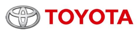 TOYOTA enginevalve