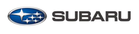 SUBARU enginevalve