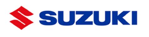 SUZUKI enginevalve