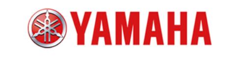 YAMAHA enginevalve