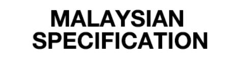 MALAYSIAN enginevalve